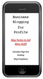 http://quantumseosolutions.com/blog/wp-content/uploads/2012/03/Business-Blogging-for-Profits-Blog-Tactics-to-Sell-More-Stuff-Includes-Page-One-Ranking-Blog-Kindle-Ebook-with-Templates